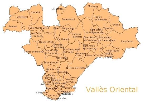 VallesOrienta